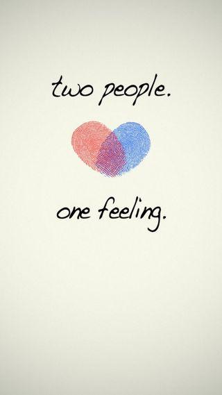 Обои на телефон чувства, ок, приятные, отпечаток пальца, люди, любовь, крутые, классные, love