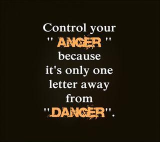 Обои на телефон буквы, цитата, управление, поговорка, опасные, новый, крутые, знаки, злость
