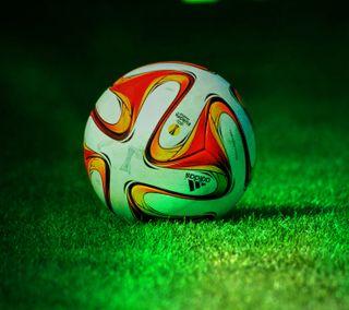 Обои на телефон мяч, лига, uefa, steaua, leaguel, europa league ball, europa