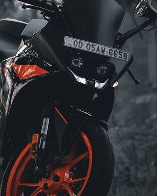 Обои на телефон ктм, возлюбленные, байк, ktmlover, ktmduke, ktm lover, duke, blackbike, bikers