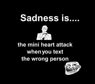 Обои на телефон мем, цитата, слова, правда, забавные, жизнь, грустные, sadness is, funny quote