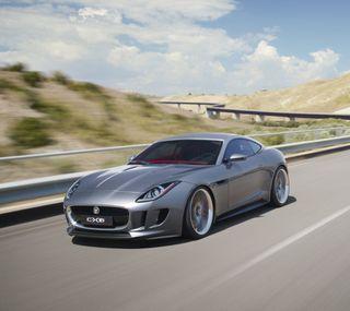 Обои на телефон ягуар, транспорт, машины, авто, car jaguar