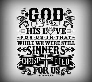 Обои на телефон христос, любовь, духовные, боги, бог, love, gods love