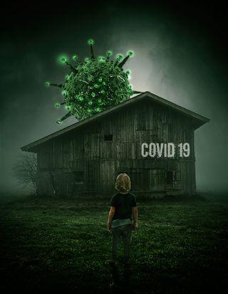 Обои на телефон корона, дом, вирус, будь, атака, stay home, pendamic, lockdown, covid19, covid 19, coronavirus, corona virus, corona attack, be safe