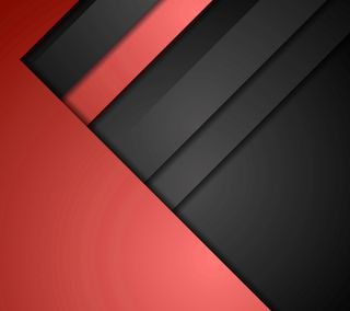 Обои на телефон яркие, черные, фон, технология, красые, дизайн, высокий, векторные, абстрактные
