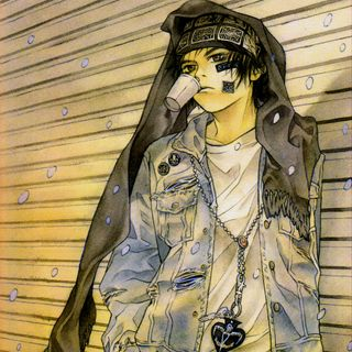 Обои на телефон банда, улица, xr, street gang, gu