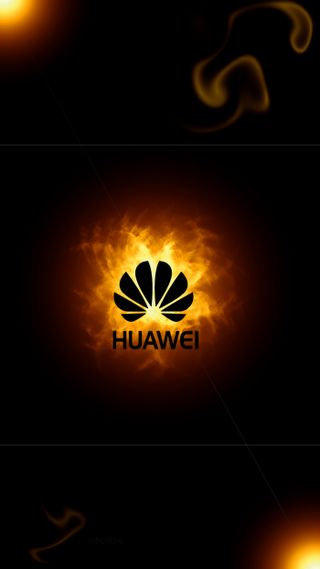 Обои на телефон эпл, хуавей, сони, смартфон, самсунг, огонь, облегченные, матовые, xperia, sony, samsung, p9, p8, p10, huawei wallpaper, huawei, apple