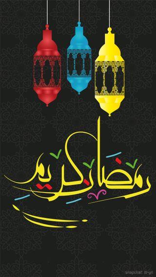 Обои на телефон рамадан, мусульманские, исламские, ислам, арабские, аллах, ramadan 2020, mohammed