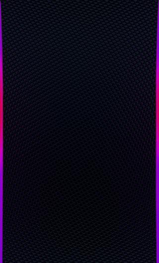 Обои на телефон экран, серебряные, свет, плавные, неоновые, магма, дом, галактика, блестящий, s6 silver, neon led galaxy s6, led, druffix, bubu