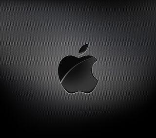 Обои на телефон икона, эпл, технология, технологии, символ, логотипы, айфон, iphone, apple tech logo, apple