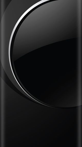Обои на телефон стиль, серые, дизайн, грани, абстрактные, s7, edge style
