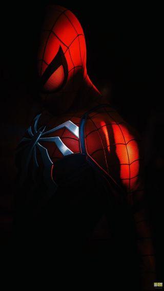 Обои на телефон игровые, человек паук, пс4, марвел, игры, игра, геймер, бог, xbox, playstation, marvel