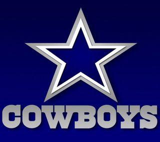 Обои на телефон техас, спортивные, футбол, синие, даллас, cowboys