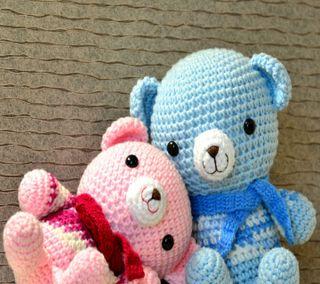 Обои на телефон медведи, фон, тедди, приятные, новый, милые, крутые, вид, teddy bears, hd, cute teddys, 2014
