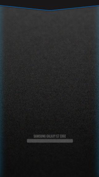 Обои на телефон черные, супер, стиль, серые, дизайн, грани, галактика, абстрактные, s7, galaxy s7 edge, edge style