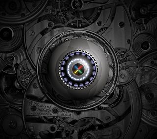Обои на телефон часы, логотипы, гугл, абстрактные, nexus, google, a clockwork nexus
