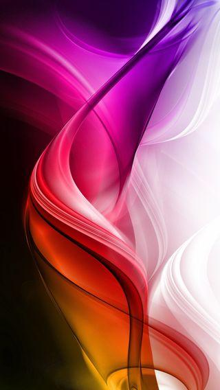 Обои на телефон цвета, цветные, фиолетовые, розовые, приятные, крутые, красые, классные, абстрактные