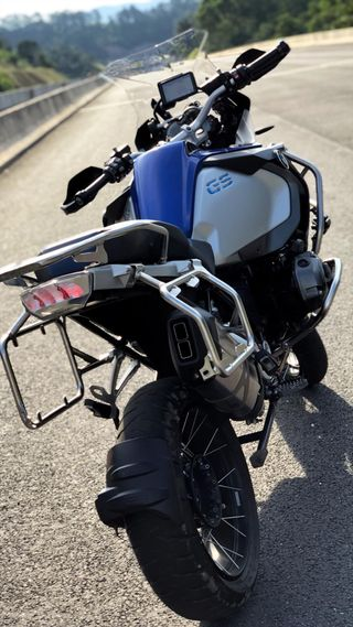 Обои на телефон мотоциклы, мото, бмв, байк, motor, bmw, 800, 1200