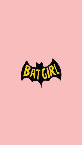 Обои на телефон летучая мышь, девушки, batgirl
