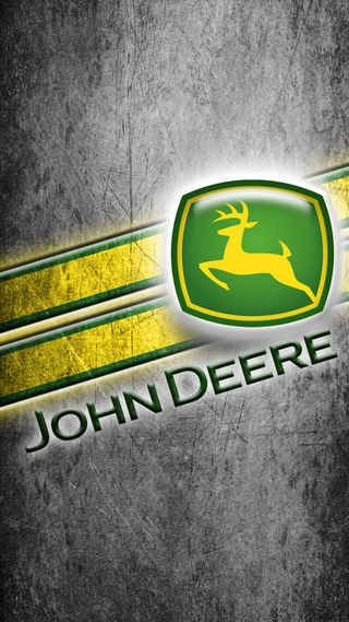 Обои на телефон трактор, страна, ковбой, джон, john deere, farmer, cowgirl