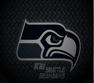Обои на телефон сиэтл, seahawks, nfl
