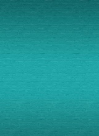 Обои на телефон фантастические, экран, цветные, стиль, нокиа, новый, магма, крутые, красочные, дом, грани, блокировка, арт, айфон, абстрактные, wonderfull, win10, s7, popart, mint - bubu -style, mint, iphone x, freaky, druffix, bubu, art, 2017