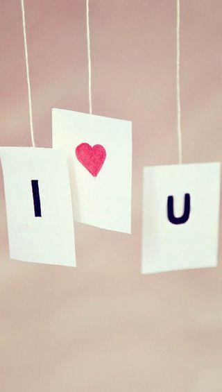 Обои на телефон обнимать, ты, сердце, розовые, поцелуй, пары, милые, любовь, жизнь, love, i love you