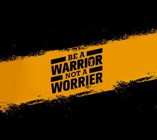 Обои на телефон воин, warrior  by jsntmgn, notworrier