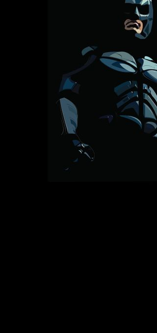 Обои на телефон самсунг, бэтмен, s10, samsung
