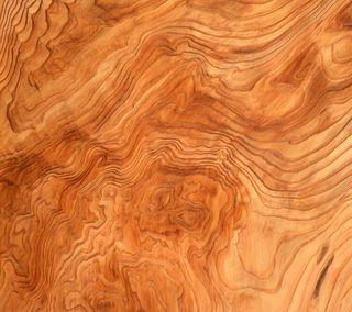 Обои на телефон деревянные, шаблон, текстуры, дерево, burl