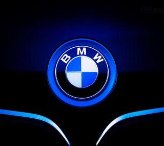 Обои на телефон bmw, i3, i8, bmw i, машины, логотипы, авто, бмв, автомобили, эмблемы, значок, электрические