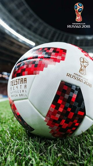 Обои на телефон чашка, футбольные, футбол, россия, мундиаль, мир, telstar russia 2018, telstar, copa del mundo