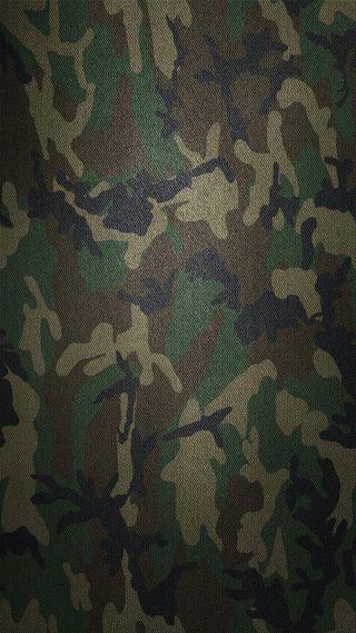 Обои на телефон камуфляж, военные, армия