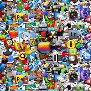 Обои на телефон айпад, эпл, технологии, новый, логотипы, иконки, бренды, абстрактные, ipad air, apple