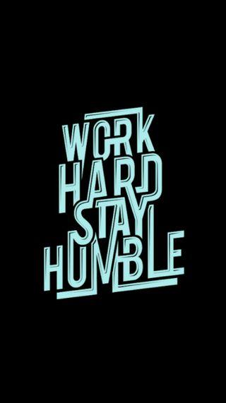 Обои на телефон gain, work hard, черные, сердце, высказывания, трогать, работа, юнайтед, жесткие