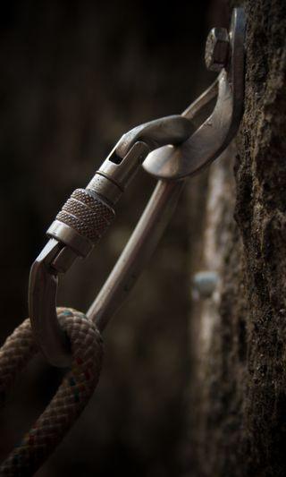 Обои на телефон экстрим, румыния, спортивные, рок, путешествие, приключение, веревка, rock climbing, hold on, extreme sports, equipment