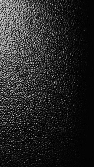 Обои на телефон текстуры, черные, приятные, крутые, классные, абстрактные