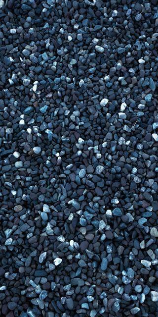 Обои на телефон красота, синие, природа, классные, камешки, белые, s8, s7