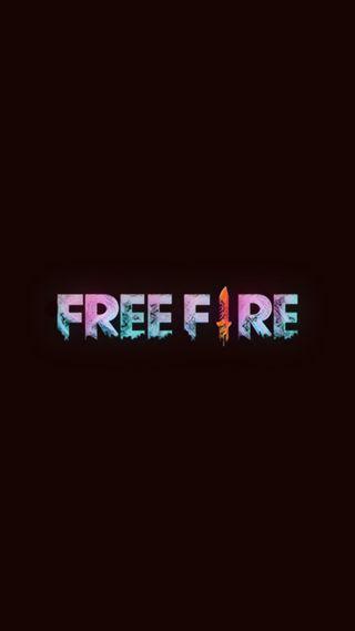 Обои на телефон свобода, огонь, hola, free fire