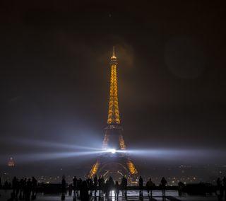 Обои на телефон эйфелева башня, париж, башня