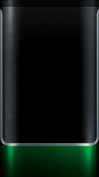 Обои на телефон базовые, экран, шаблон, стиль, магма, магия, крутые, зеленые, дом, айфон, iphone x, iphone, hd, green 3d display, bubu, 3д