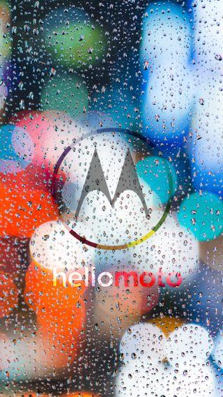 Обои на телефон погода, черные, моторола, андроид, motorola, hd, android