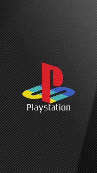 Обои на телефон технологии, станция, сони, логотипы, игра, sony, ps, play station