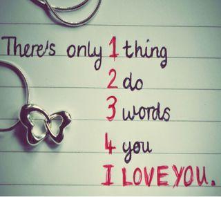 Обои на телефон буквы, цитата, романтика, прекрасные, милые, любовь, love, hd