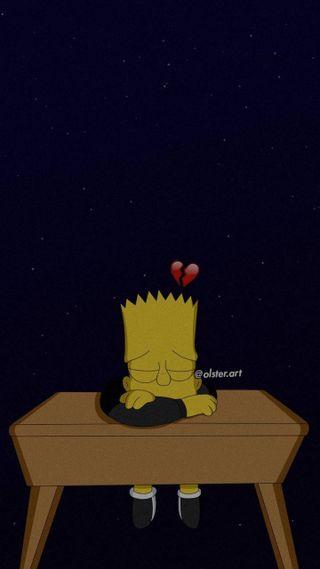 Обои на телефон я, сломанный, сердце, любовь, грустные, no love, broken hearted me