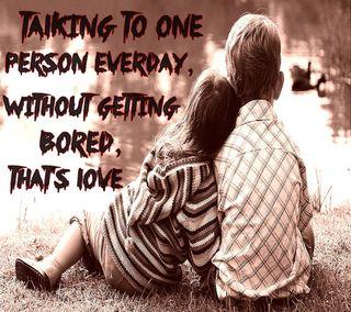 Обои на телефон чувства, человек, сердце, любовь, touching, talking, love one, love, everyday, bored
