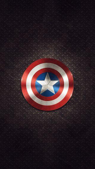 Обои на телефон марвел, логотипы, капитан, гражданская, война, америка, marvel, capita