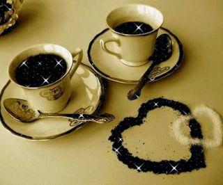 Обои на телефон чай, любовь, tea wd love, love