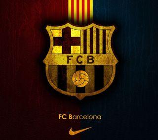 Обои на телефон do it, nike, логотипы, футбол, найк, футбольные, барселона, испания, оно