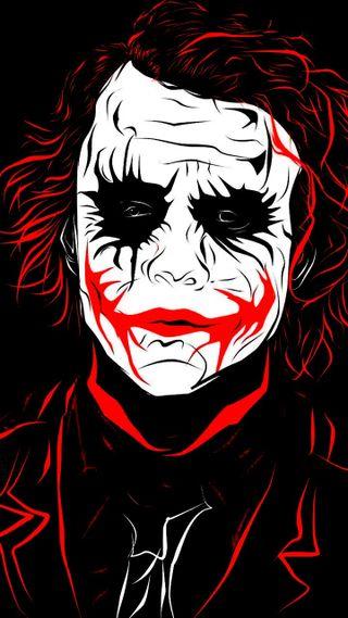 Обои на телефон анимация, темные, рыцарь, марвел, комиксы, джокер, бэтмен, thriller, marvel, ledger, jokerquote, joker dark knight, heath, cesar